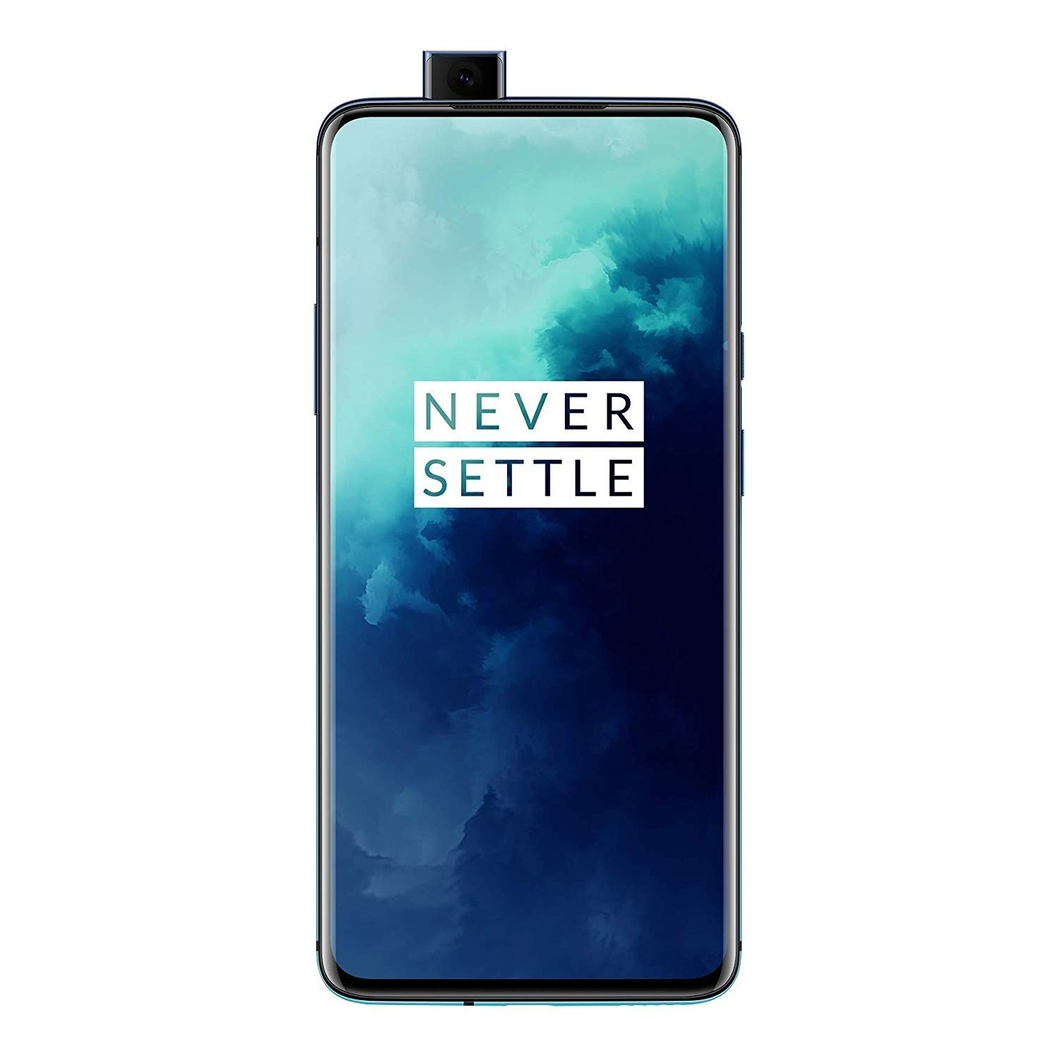 Amazing OnePlus 7T Pro full specification.