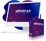 Affiliate Funnel Clones 2.0 Review: Why you really need this?