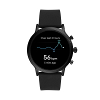 Fossil gen 5 smartwatch full Specification