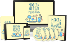 Modern Affiliate Marketing 2020 Strategies: Review and Bonuses.