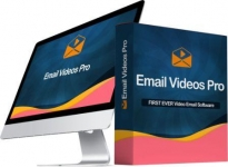 Email Videos Pro Review: Get More Engagement, Leads & More Profits