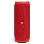 JBL Flip 5 20 W IPX7 Waterproof Bluetooth Speaker.